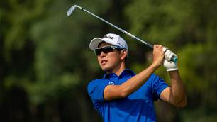 Five to watch at the Asia-Pacific Amateur Championship