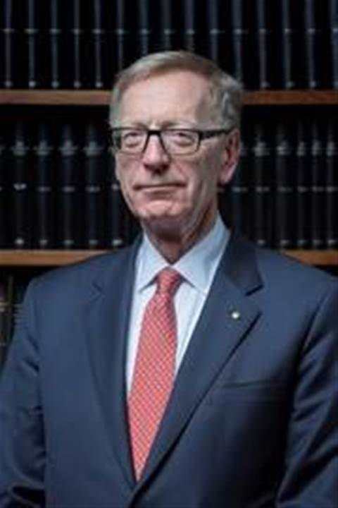 The big con the Banking Royal Commission entirely missed