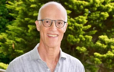 Former Cisco ANZ CTO Kevin Bloch joins vArmour as advisor