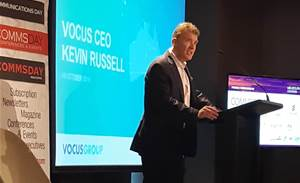 Vocus calls for rewrite of NBN statement of expectations