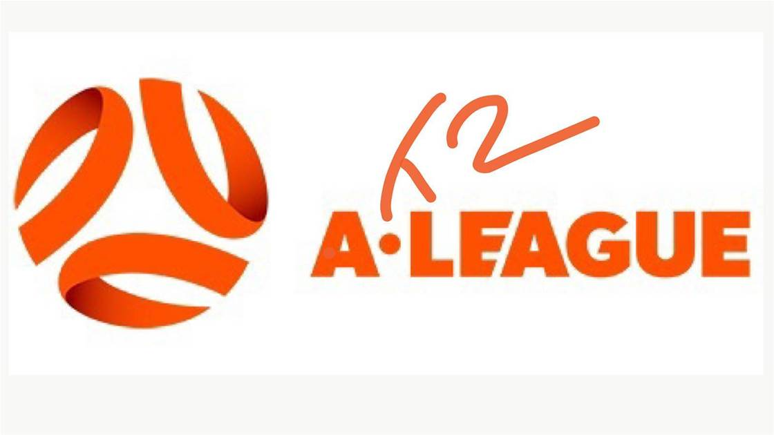 FFA: Second division on the way