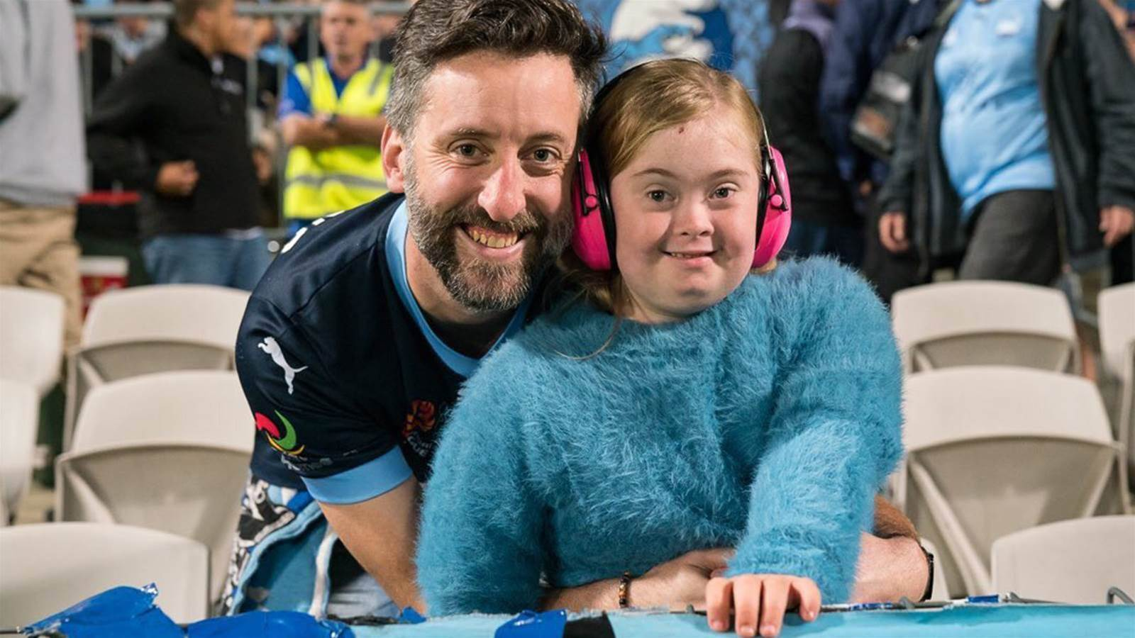 FFA demand answers from cops over eviction of girl with special needs