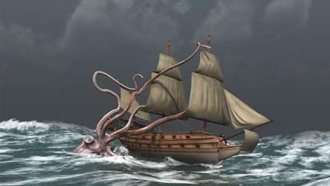RMIT Online tasks Kraken with reeling in enrolments