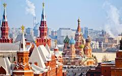 SolarWinds consultant attributes hack to Russian intel service