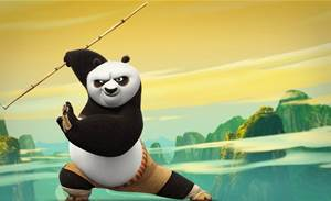 DreamWorks Animation steps towards hybrid cloud