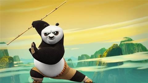 DreamWorks Animation steps towards hybrid cloud