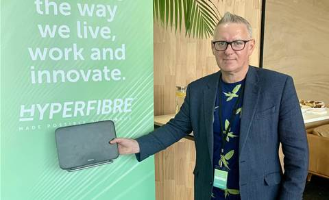 New Zealand to get 10 Gbps fibre to premises in 2020