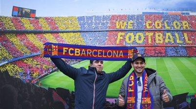 La Liga business school eyes Australian partnerships