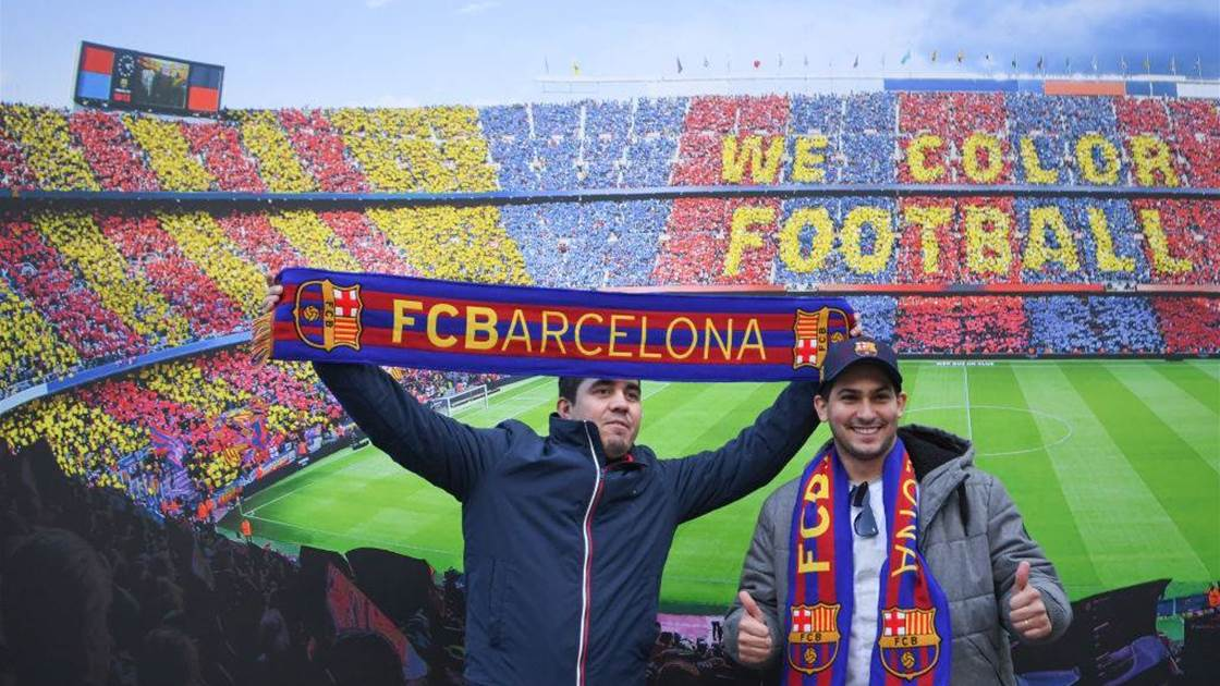 La Liga business school eyes Australian partnerships