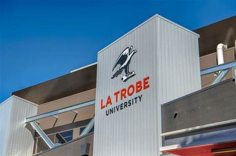"""La Trobe University plans """"significant"""" increase in online-only degrees"""