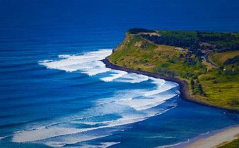 Surf Rage Incident at Lennox Head Might Be Labelled 'Attempted Murder'