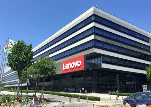 What Lenovo has planned for the coming year