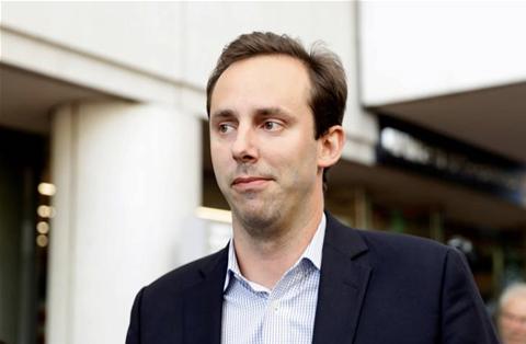 Trump pardons former Google self-driving car engineer