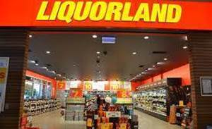 Coles Liquor paces itself during digital stock-up surge