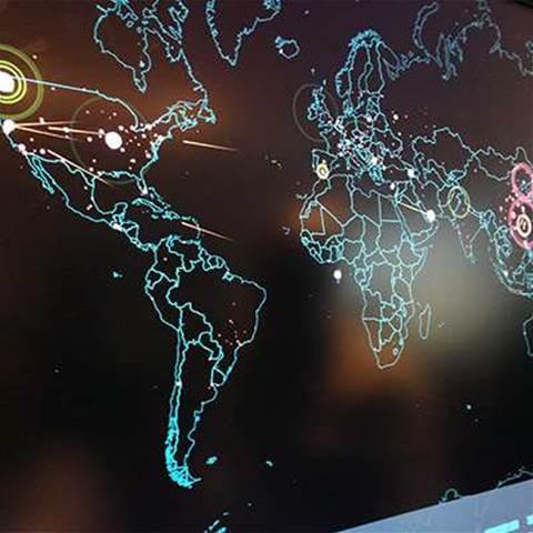 Scores of vulnerable Exim servers on Australian networks