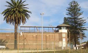 Video links save NSW jails $460k, but could be doing harm
