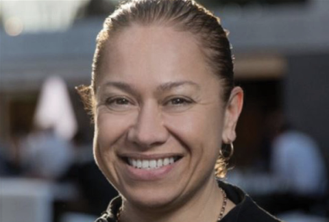 Qantas head of data analytics and AI departs