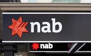 """NAB outages average one """"critical"""" incident a month"""