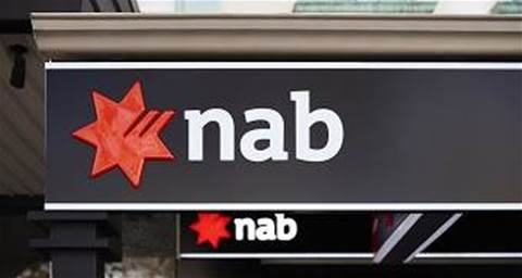 "NAB outages average one ""critical"" incident a month"