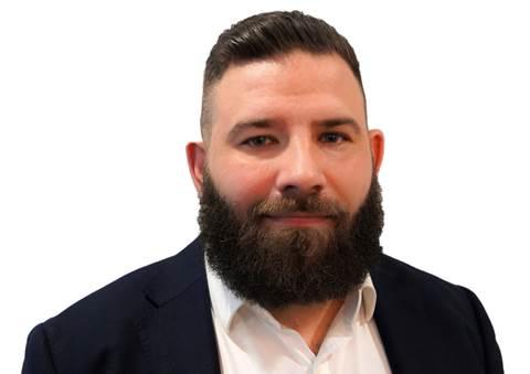 ESET boosts Aussie MSP offerings