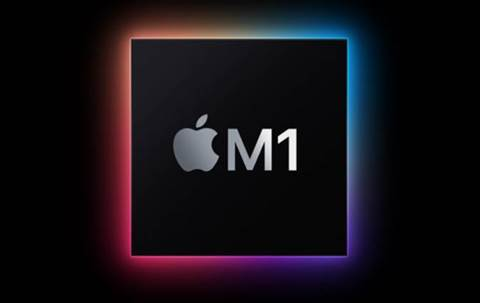 Apple's next Mac chips aim to clobber Intel on performance: Report