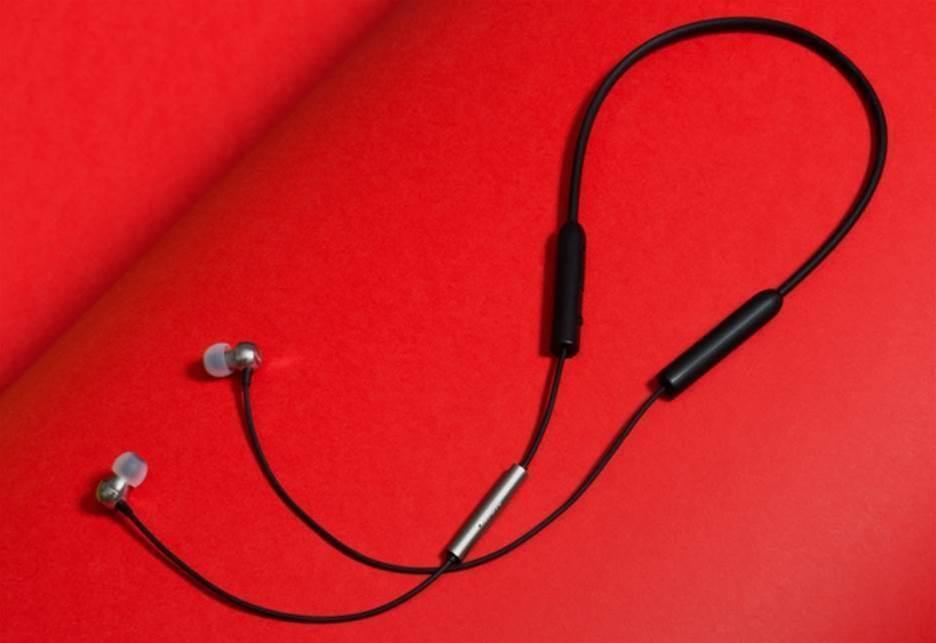 The RHA MA390 Wireless in-ear headphones won't break the bank