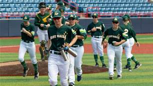 Emeralds Suffer Tough Loss