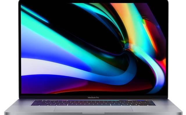 Apple delays next MacBook Pro models due to display component shortage: report
