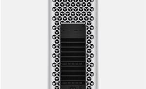 Apple moves Mac Pro production to China from US