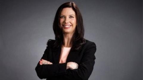 SAP announces key regional CFO promotions