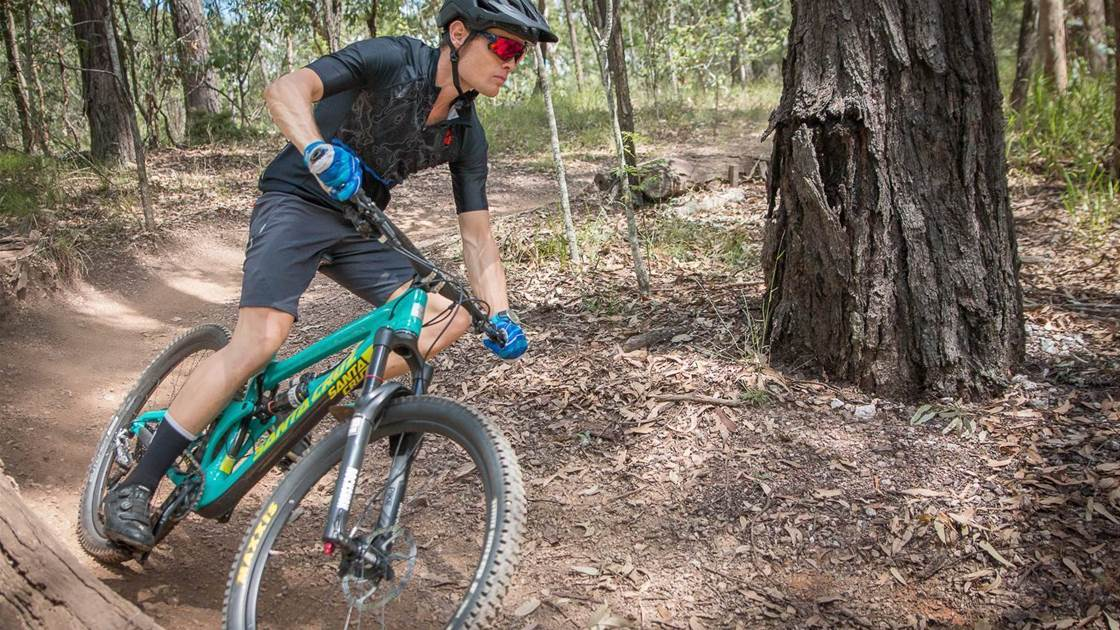 TESTED: Aussie Grit riding gear