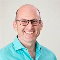 Mark Cohen, Divisional CEO, Wilbur