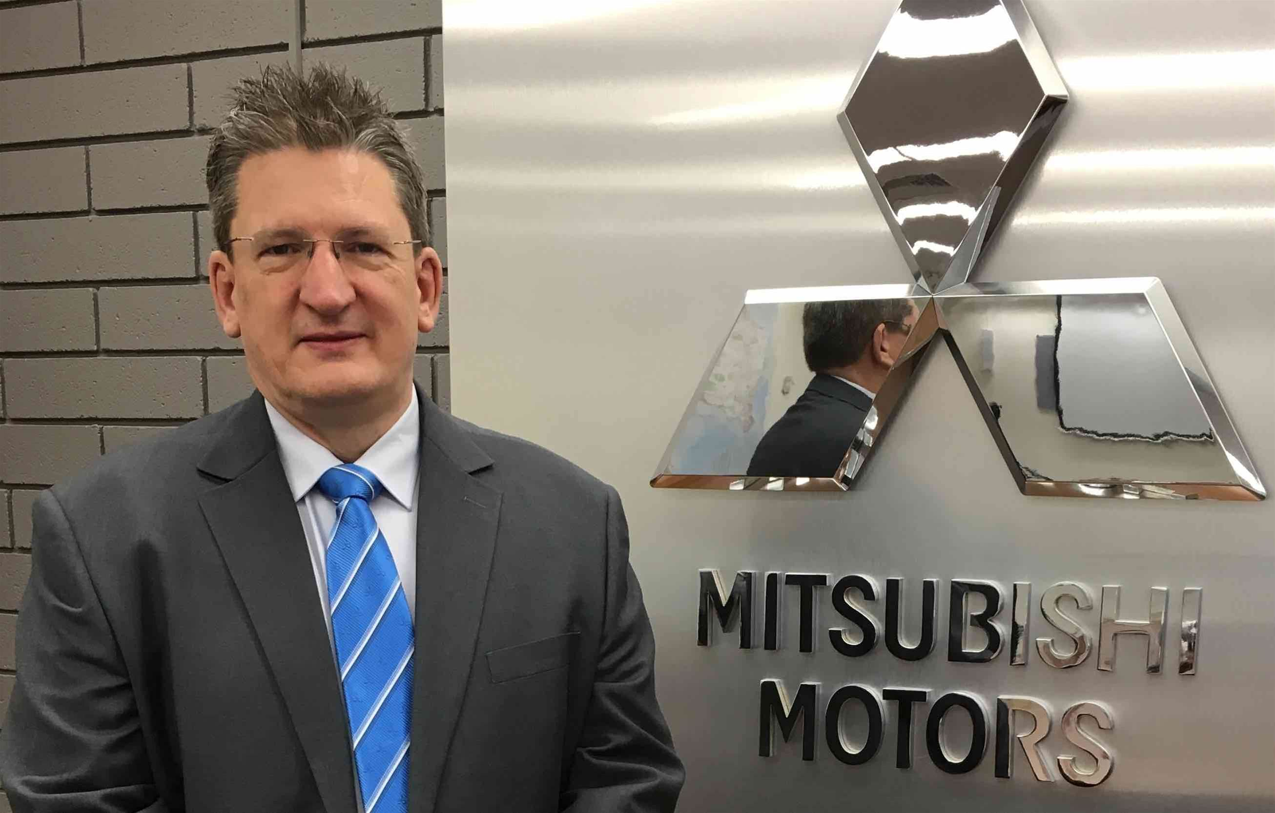 Mitsubishi Motors Australia re-hosts SAP core in cloud