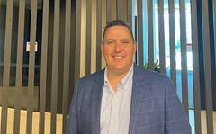 Citrix snaps up former local AT&T exec to lead ANZ