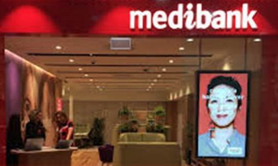 Medibank tightens fraud detection with analytics
