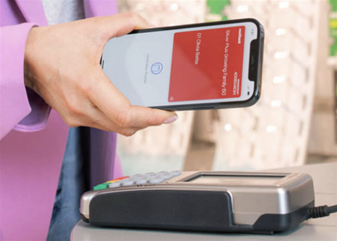 Medibank to use digital foundations to stand up more health pilots, programs