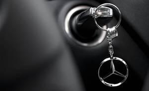 Mercedes-Benz Australia CIO exits