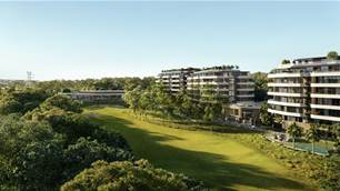 Construction to start on Merewether Golf Club retirement living project