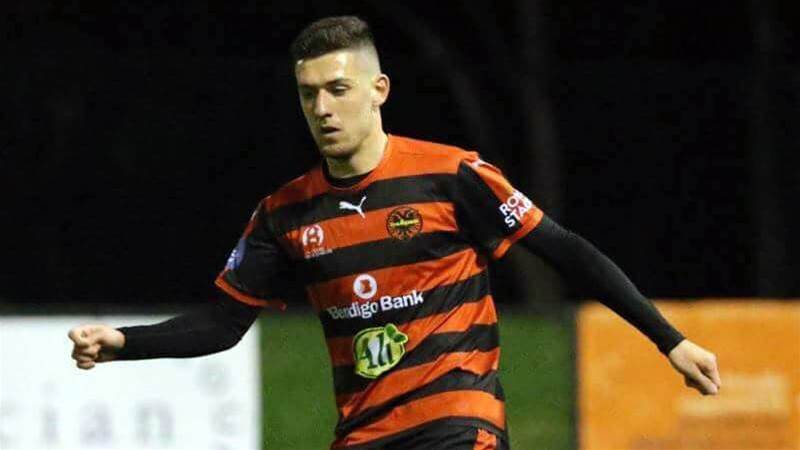 Four future A-League players smashing it in the NPL