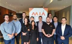 Mia Distribution unveils UC hardware as a service offering