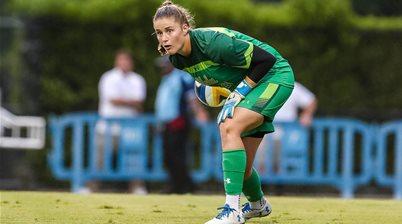 A new star is born? 9 Best Matildas Goals, Moments & Matches of the Week