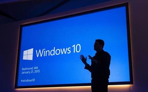 5 things to know about the Windows 10 May 2020 update