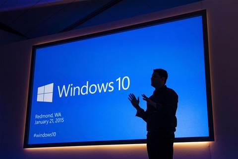 Microsoft makes Win 7 extended security free for some buyers
