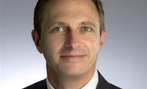 Westpac's institutional CIO lands at Allianz