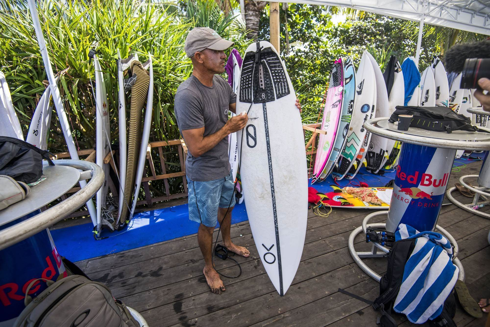 Corona Bali Protected: Wild Predictions