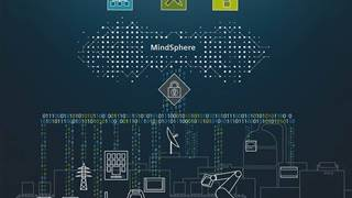Siemens and Software AG team up for IoT