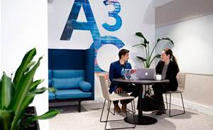 Optus partners with UniSA on data science, cyber security