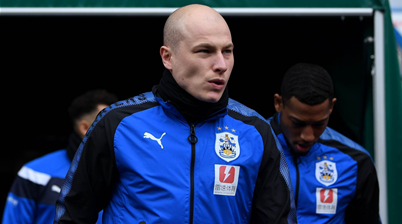 Mooy's Premier League survival on the line