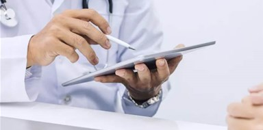 ADHA sees 'inconsequential' My Health Record data breach notices eroding trust