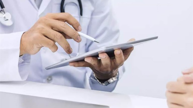 NSW Health admits personal data accessed in Accellion breach